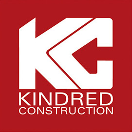 Kindred Construction