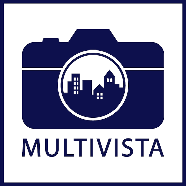 Multivista – Switzerland (German)
