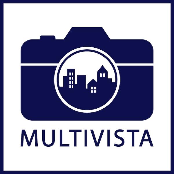 Multivista – Switzerland (German)