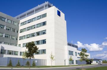 Multivista Healthcare Construction Documentation Services