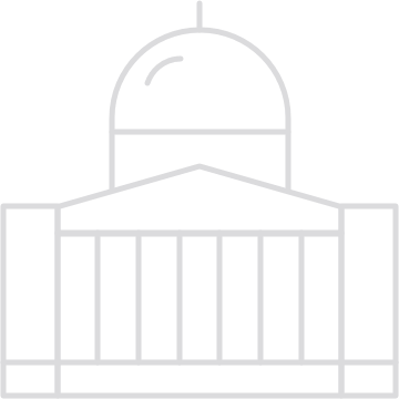 Multivista Government Icon