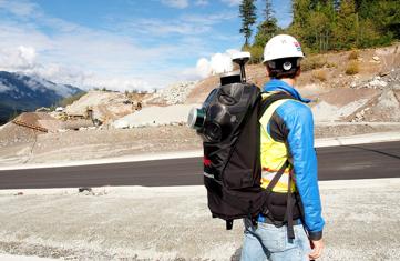 Construction Photo Documentation Multivista