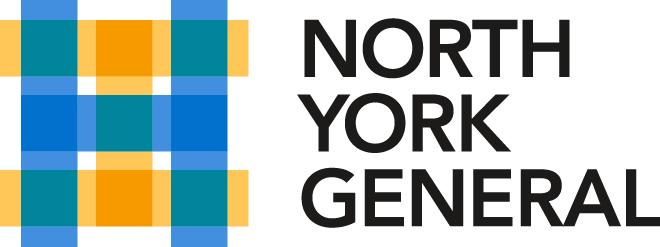 North York General Hospital