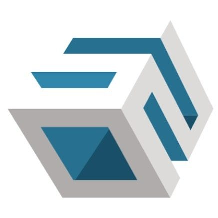 Square on Solutions Ltd.