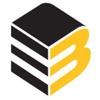 E-Builder®