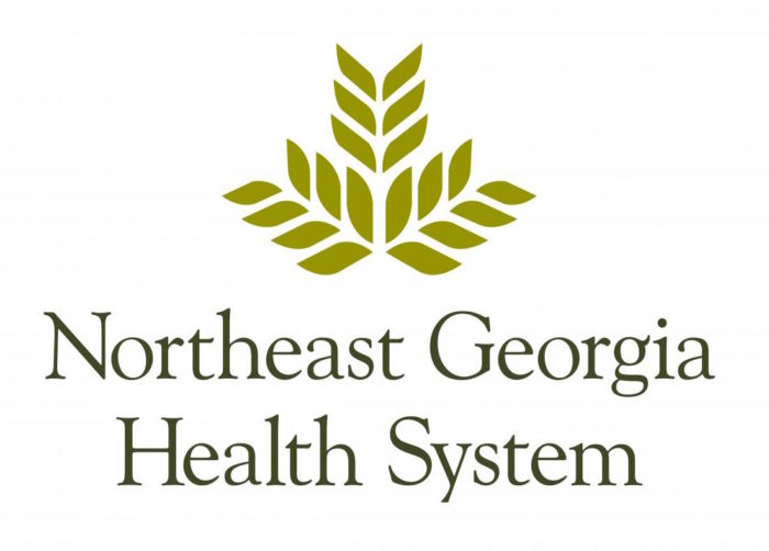 Northeast Georgia Health Systems
