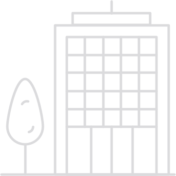 Multivista Commercial Office Icon