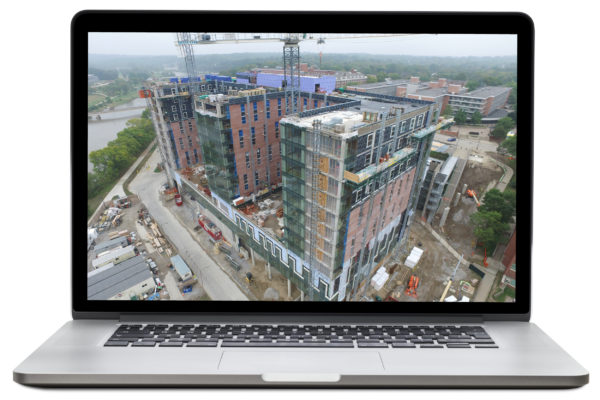 Remote Construction Management Solutions