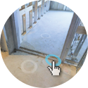 Cutting-Edge Construction 3D Scanning Service by Multivista