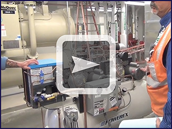 Video preview of Multivista construction training video