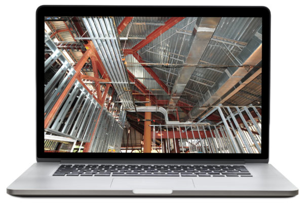 View Multivista's Construction Photo Documentation Through Your Desktop